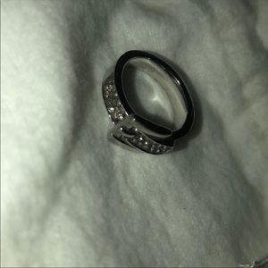 Micheal Kores ring